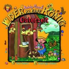 Audiobook - Der Kleine Konig 17