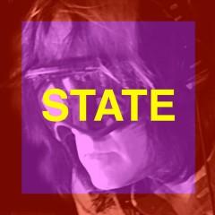 Rundgren, Todd - State