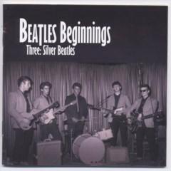 V/A - Beatles Beginnings..