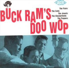 V/A - Buck Ram's Doo Wop