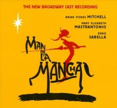 Musical - Man Of La Mancha