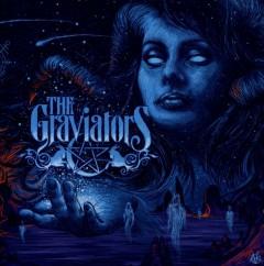 Graviators - Evil Deeds