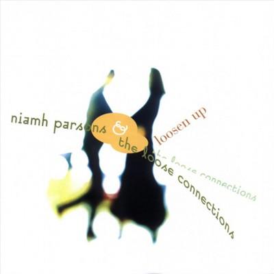 Parsons, Niamh - Loosen Up
