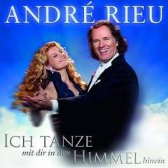 Rieu, Andre - Ich Tanze Mit Dir In Den
