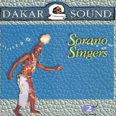 V/A - Sorano Singers 2