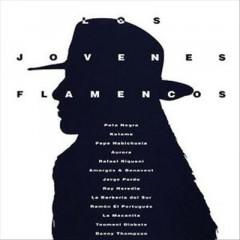 V/A - Los Jovenes Flamencos V.1