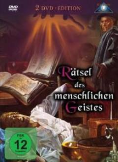 Special Interest - Raetsel Des..