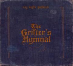 Hubbard, Ray Wylie - Grifter's Hymnal  Digi