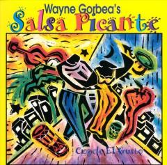 Gorbea, Wayne - Cogele El Gusto