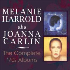 Harrold, Melanie - Complete 70 S Albums