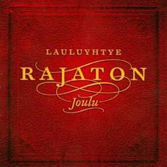 Rajaton - Joulu