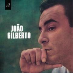 Gilberto, Joao - Joao Gilberto