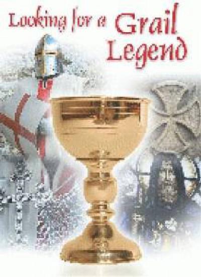 Documentary - Looking For A Grail Legen