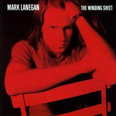 Lanegan, Mark - Winding Sheet