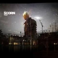 Scorn - Yossa Ep