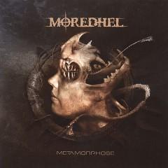 Moredhel - Metamorphose