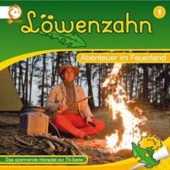 Audiobook - Lowenzahn 01 Abenteuer..