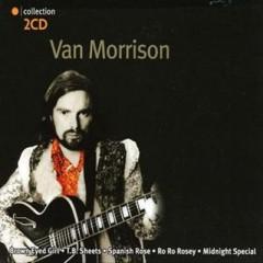 Morrison, Van - Collection