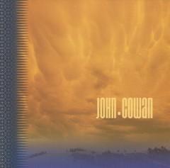 Cowan, John - John Cowan