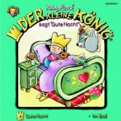 Audiobook - Der Kleine Konig 1