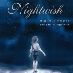 Nightwish - Shm Highest Hopes