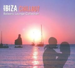 V/A - Ibiza Chillout/Balearic