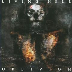 Living Hell - Oblivion