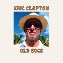 Clapton, Eric - Old Sock