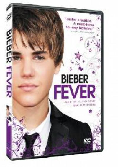 Bieber, Justin - Bieber Fever