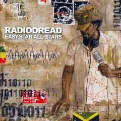 Radiohead.=Tribute= - Radiodread