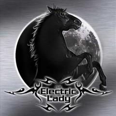 Electric Lady - Black Moon