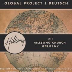 Hillsong - Global   German