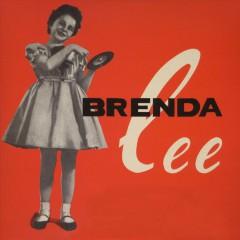 Lee, Brenda - Dynamite