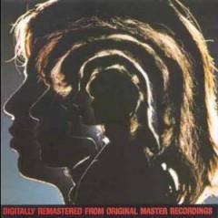 Rolling Stones - Hot Rocks  Hq Vinyl