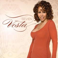 Vesta - Seven