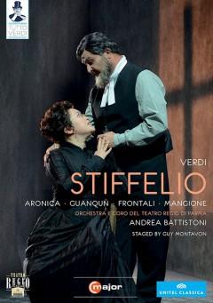 Verdi, G. - Stiffelio