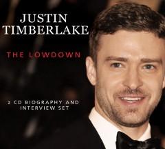 Timberlake, Justin - Lowdown