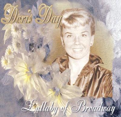 Day, Doris - Lullaby Of Broadway