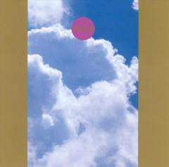 Yoshide, Otomo - Dreams