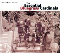 Bluegrass Cardinals - Essential