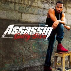 Assassin - Gully Sit'n A Dancehall S