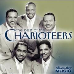 Charioteers - Best Of