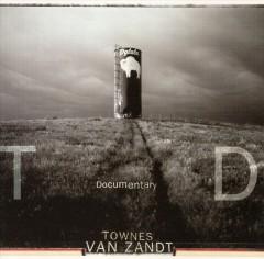Van Zandt, Townes - Documentary