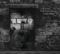 Stahlwerk 9 - Grey Ghost