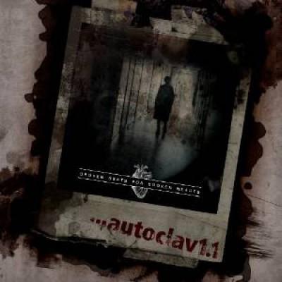 Autoclav 1.1 - Broken Hearts For Broken