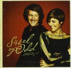 Sissel & Odd - Strålande Jul
