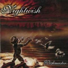 Nightwish - Shm Wishmaster