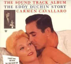 Cavallaro, Carmen - Eddy Duchin Story