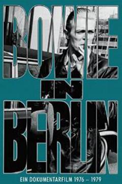 Bowie, David - Bowie In Berlin