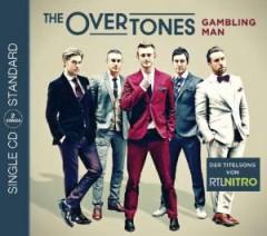 Youtube gambling man overtones casino shopping fort lauderdale